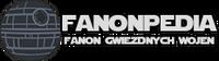 Witaj w Fanonpedii, wolnej encyklopedii fanonu Star Wars!
