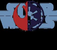 CUSWFN logo 02