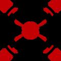 Free-ranger logo.png
