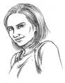 Laera-rough-sketch.png