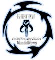 MandalNews2.png