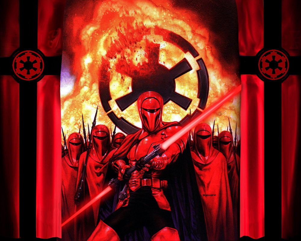 Sith Imperium