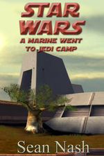 JediCampCover
