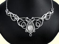 Selenasnecklace