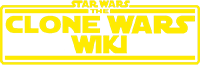 TCWWikiaWordmark