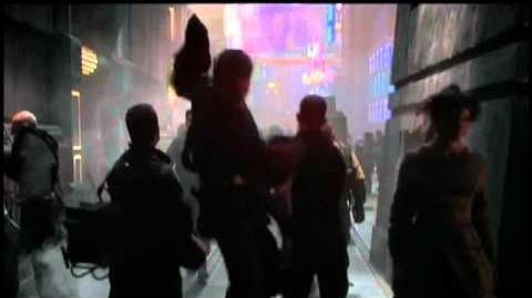 Attack of the Clones - TV Spot 2