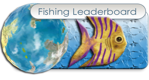 Ff fishing 01