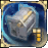 Ship-tier-3-capacitor-crafting-quota-badge