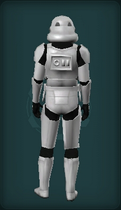 StormtrooperBack