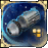 Ship-tier-2-reactor-crafting-quota-badge