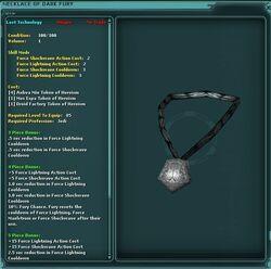 Necklace.of.Dark.Fury