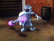 Legogrievousguard