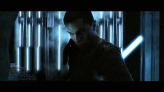 Star Wars - The Force Unleashed 2 Trailer 2 - 2010