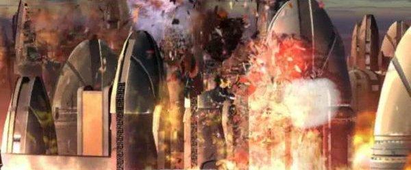 Covenant vs Rakatan Infinite Empire | Page 4 | SpaceBattles