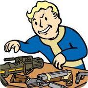 Pipboyweaponsmith