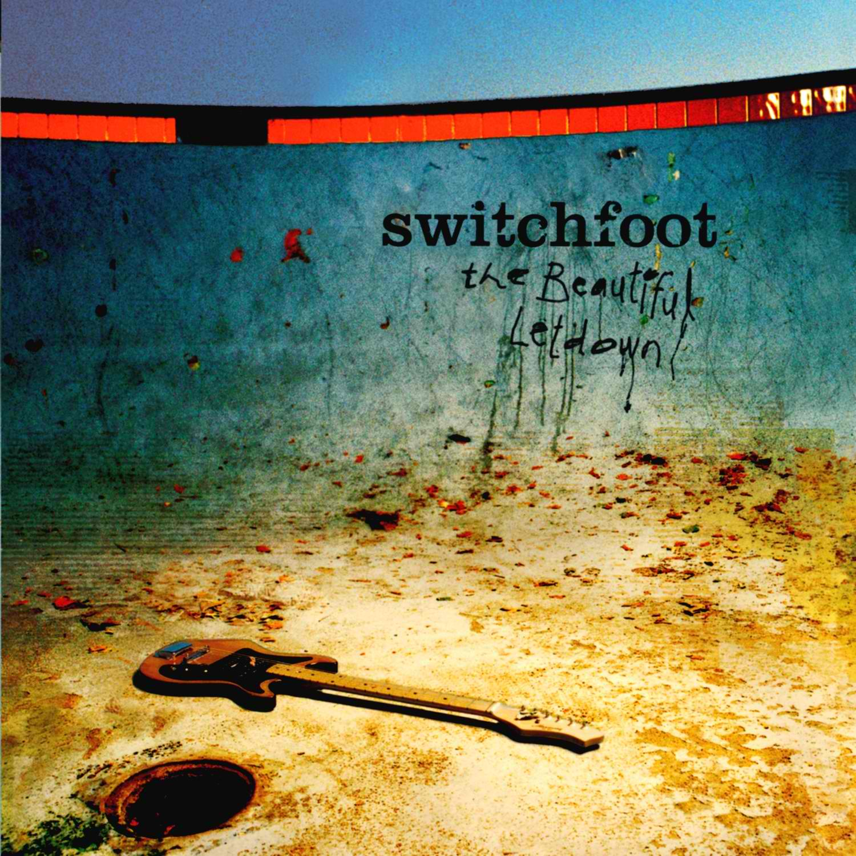 Switch foot you lyrics