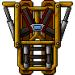 75px-Improvised Exo Armor