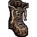 75px-Combat Boots