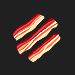 Star-Bacon75