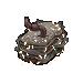 75px-Bugboy