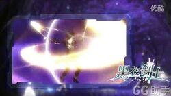 《刀剑神域-黑衣剑士》GG助手游戏推荐