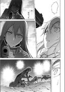 Kirito PhantomBullet manga Stage 09