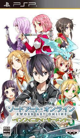 [Análise] Trilogia Sword Art Online nos Consoles Sony - Parte 1 Infinity Moment Latest?cb=20141006025845&path-prefix=pt-br