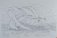 Jotunheimr - Design Works II art book