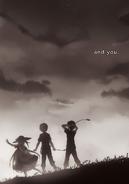 Vol 18 - Thank You 2