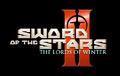 SotS2 Logo.png