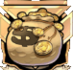 Profiteer button