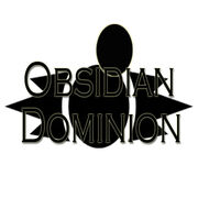OD Basic Logo copy