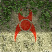 Nacaal Emblem 1