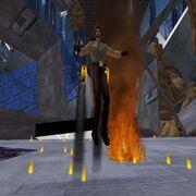 Templedestruction2