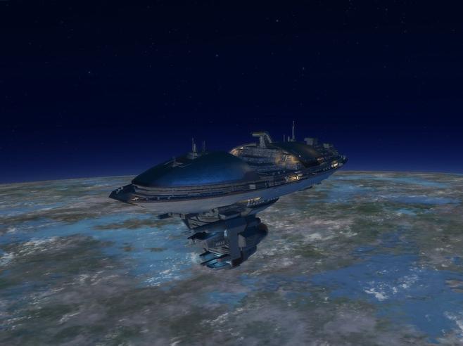 Image - Allusis... Zabrak Jedi And Sith