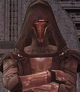 File:Revan a long time ago.png