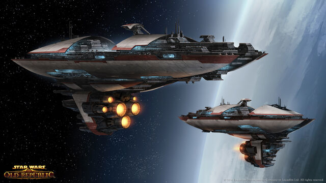 File:Republic Capitol Ship.jpg