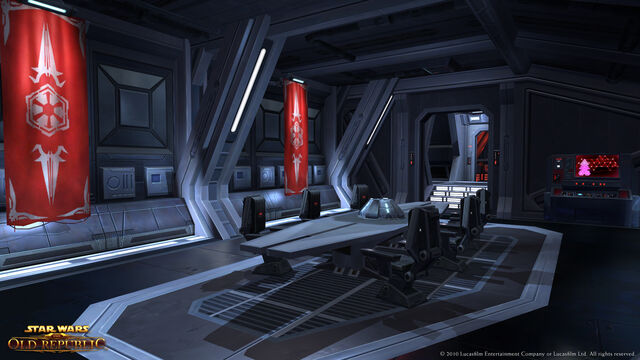 File:SS Sith Ship04 full.jpg