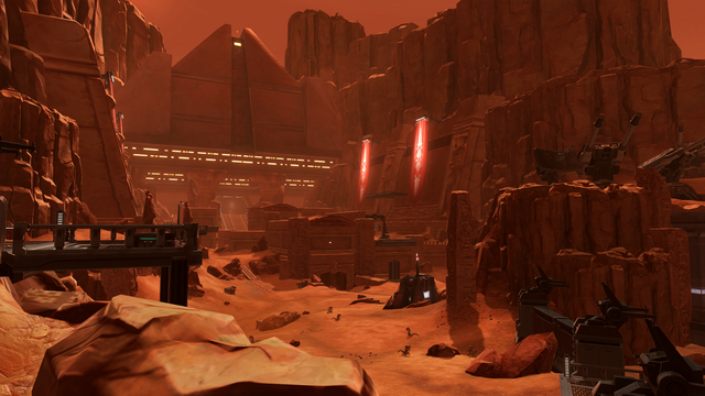 File:Swtor 2014-01-22 18-24-37-26.png