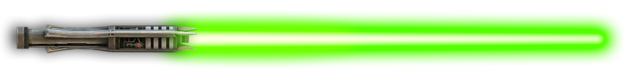 File:Ls-green.png