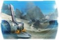 Stardream (codex).png