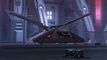 File:Imperial Assault shuttle (spacedock).png