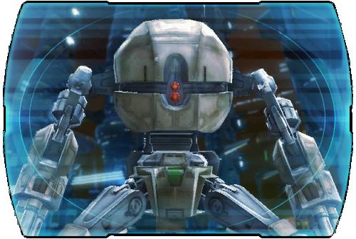 File:Battle Droid R4-GL.png