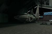 KotOR 2 Citadel Station shot (6)