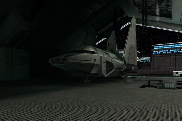 File:KotOR 2 Citadel Station shot (6).png