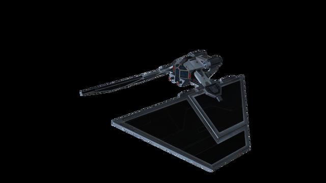 File:S-12 Blackbolt.png