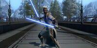 Jedi Knight