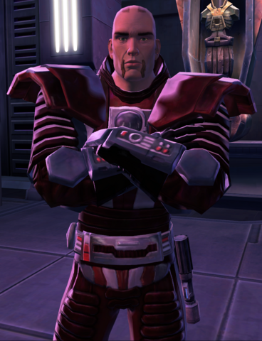File:Swtor 2014-09-20 08-49-44-99.png