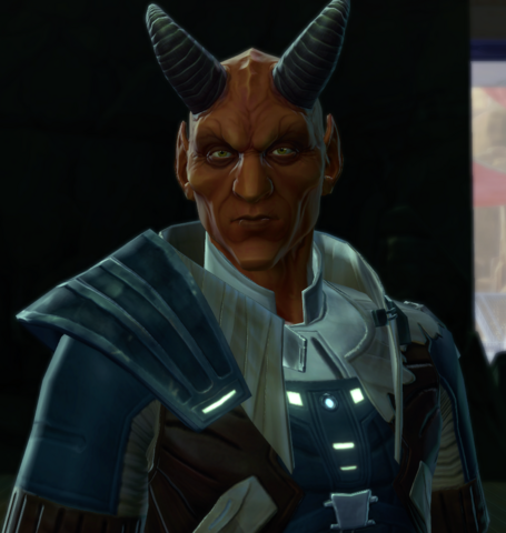 File:Swtor 2014-10-13 14-53-04-02.png