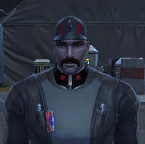 File:Captain Lantikus.jpg